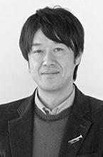 坂東慶一|Bando Keiichi