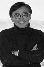 ボブ田中|Bob Tanaka