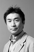 三浦秀一|Miura Shuichi