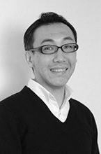 澤口俊輔|Sawaguchi Shunsuke