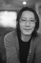 中山ダイスケ|Nakayama Daisuke