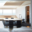 建築・空間デザイン