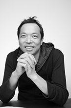 原高史|Hara Takafumi