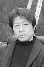 瀬島 匠|Sejima Takumi