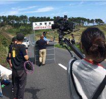 青森県八戸市市制施行88周年記念プロジェクト映像制作